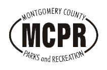 Montgomery County Parks & Recreation logo